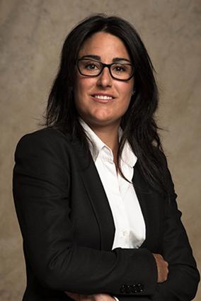 María Espí Chávez Zuluetas Abogados