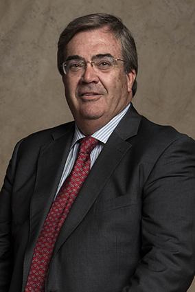 Eduardo de Zulueta Luchsinger Abogado
